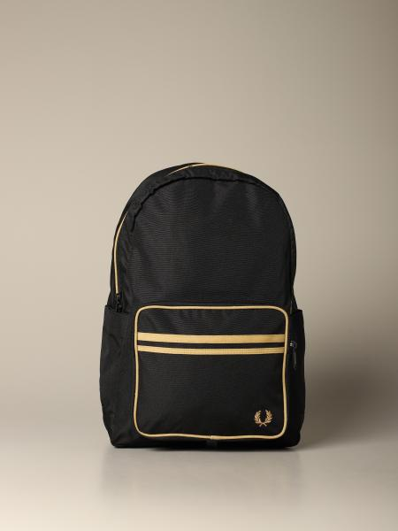 Bags men Fred Perry