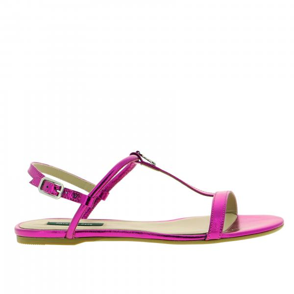 Shoes women Patrizia Pepe