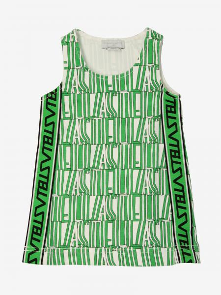 Robe enfant Stella Mccartney