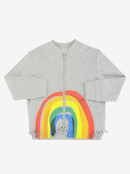 Pull enfant Stella Mccartney