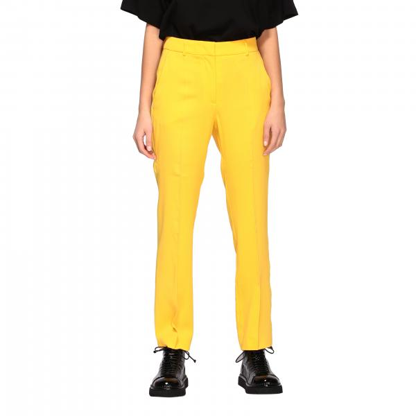 Iceberg cady trousers