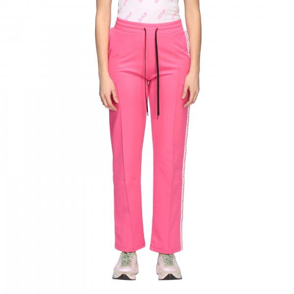 Trousers women Ice Play