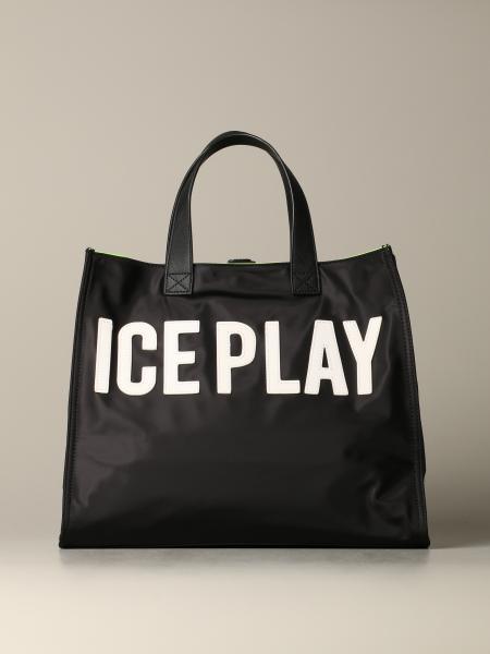 肩包 女士 Ice Play
