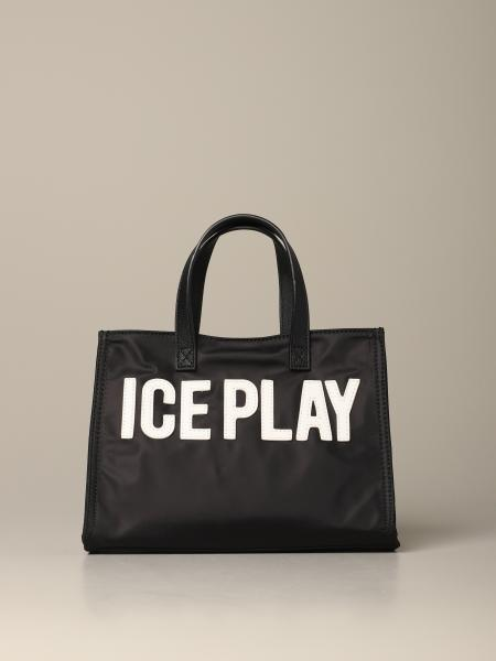 Shoulder bag women Ice Play