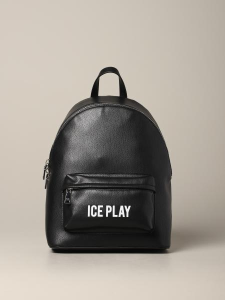 Bolso de hombro mujer Ice Play