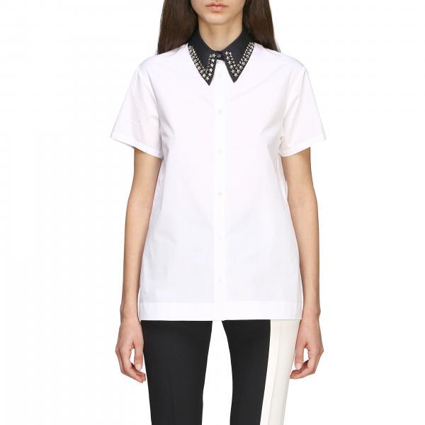 Рубашка Женское N° 21