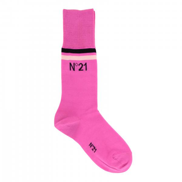 Socks women N° 21