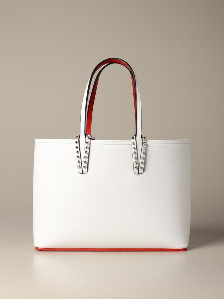 Наплечная сумка Женское Christian Louboutin