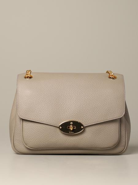 Shoulder bag women Mulberry