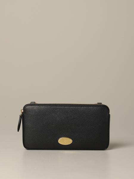 Mini bolso mujer Mulberry