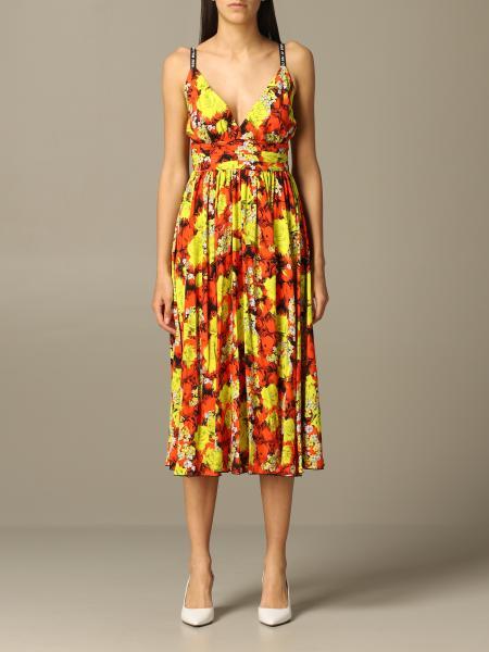 Robes femme Frankie Morello