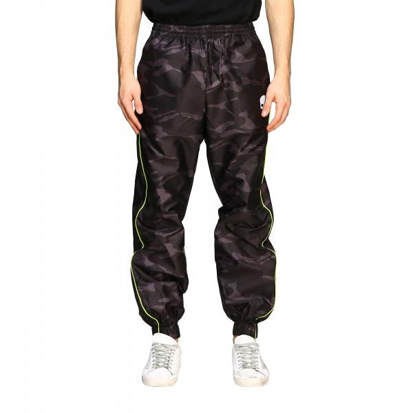 Pantalón hombre Hydrogen