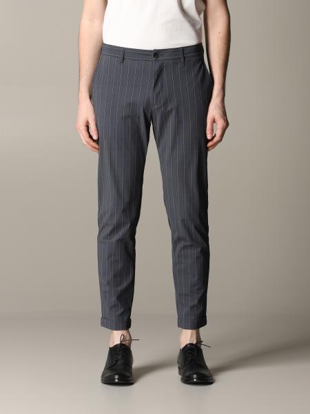 Pantalon homme Hydrogen