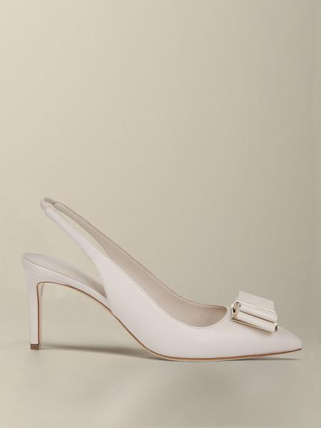 Shoes women Salvatore Ferragamo