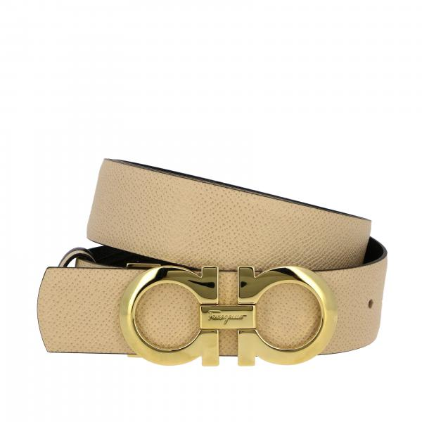 Belt women Salvatore Ferragamo
