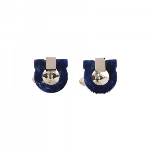 Cufflinks Salvatore Ferragamo