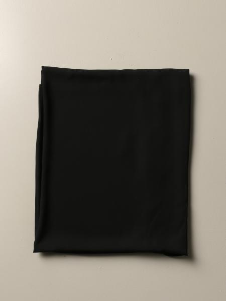 Платок Женское Hanita