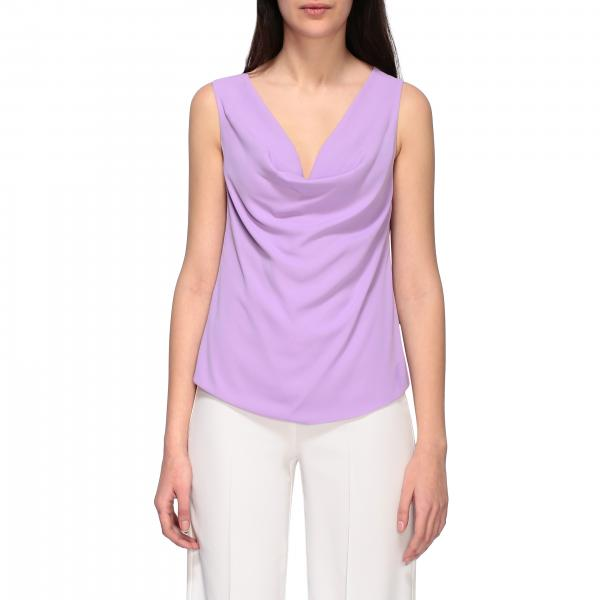 Top mujer H Couture