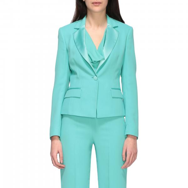 Blazer women H Couture