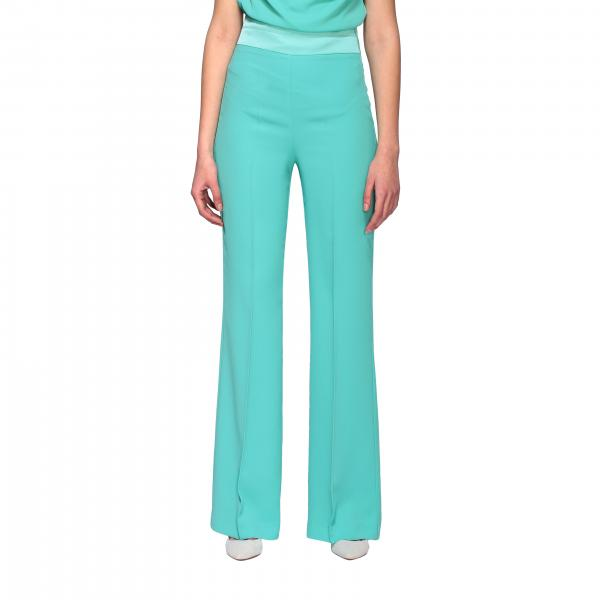 Trousers women H Couture
