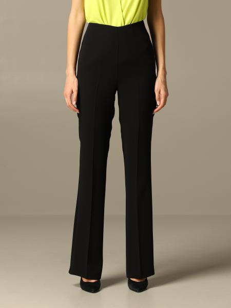裤子 女士 H Couture