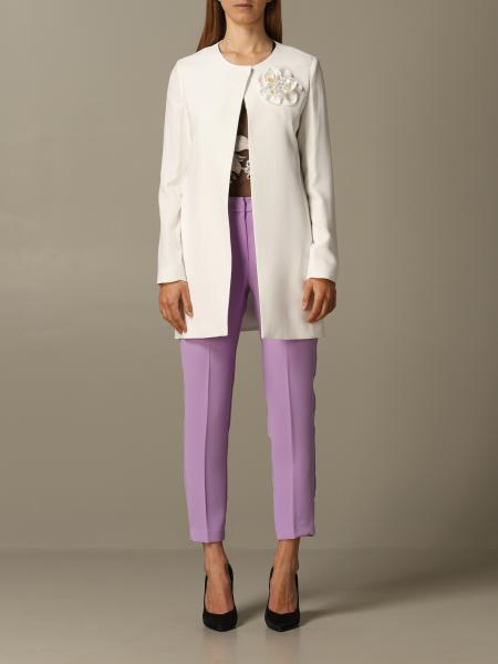 Coat women H Couture