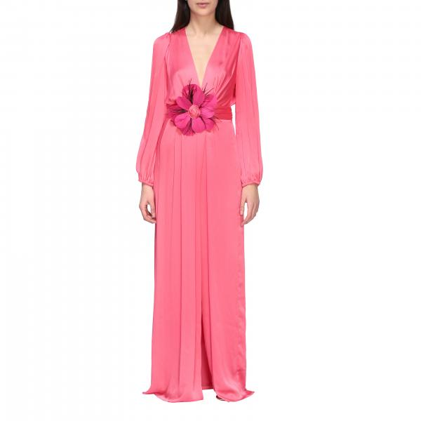 Robes femme H Couture
