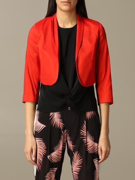 Blazer women H Couture