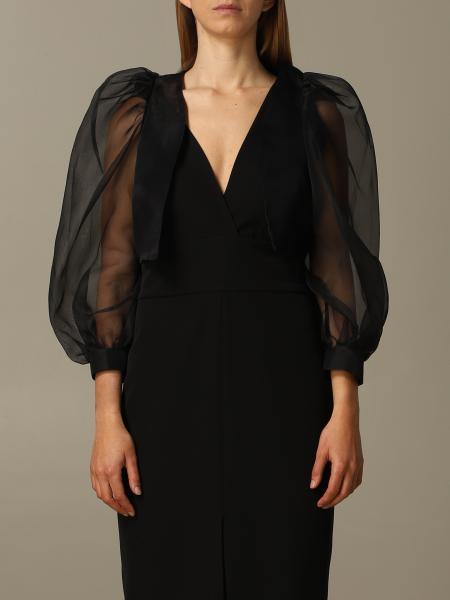 Блейзер Женское H Couture