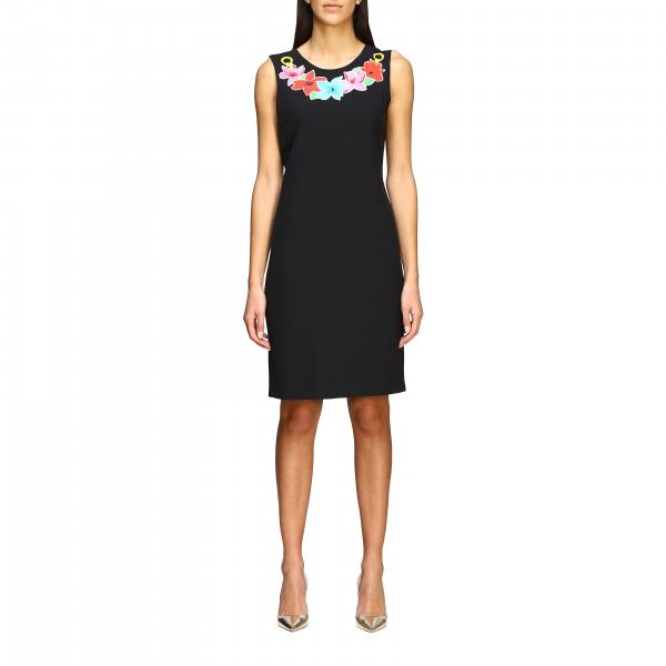 Dress women Boutique Moschino