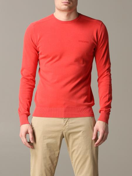 Patrizia Pepe cotton sweater