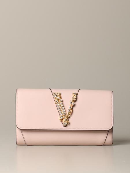 肩包 女士 Versace