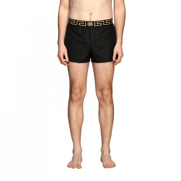 Купальные плавки Мужское Versace Underwear