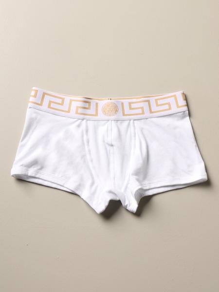 内衣 男士 Versace Underwear