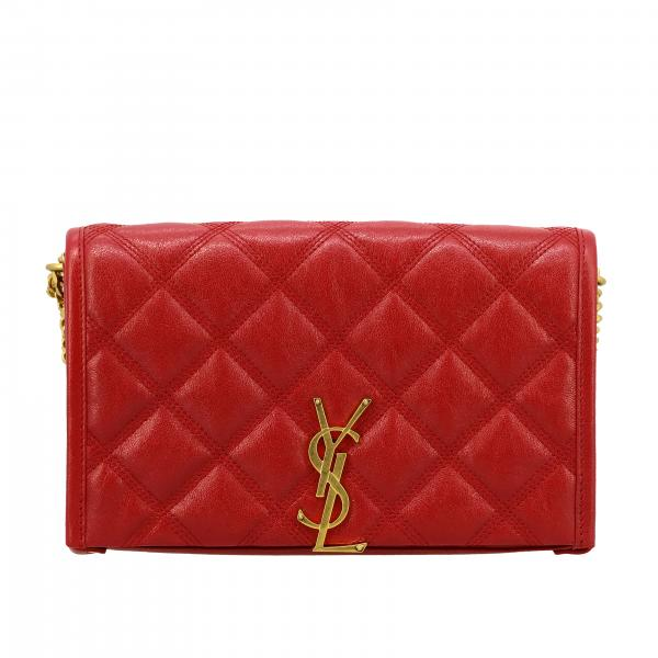 Borsa mini Saint Laurent 585031 1D319