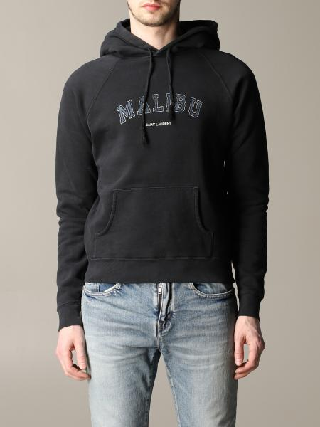 Jumper men Saint Laurent