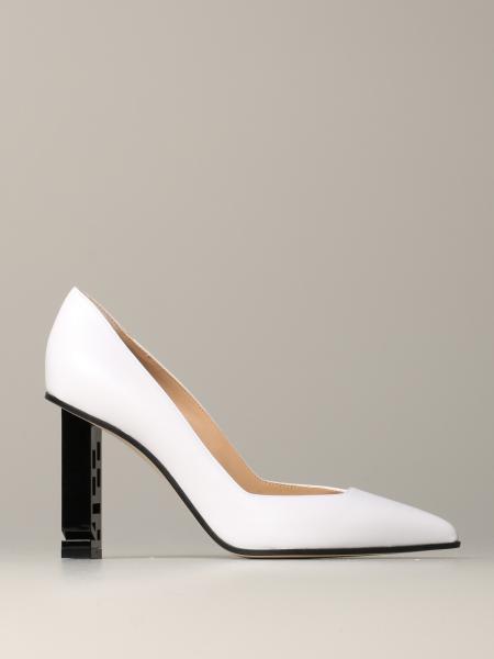 Chaussures femme Sergio Rossi