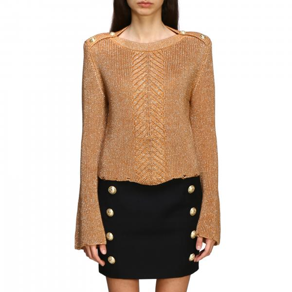 Jumper women Balmain