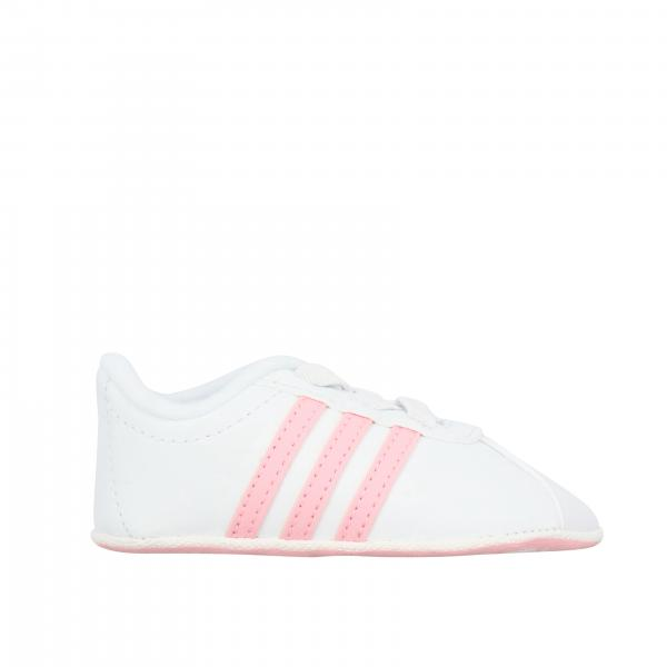 Vl Court 2.0 Crib Adidas Originals Sneakers