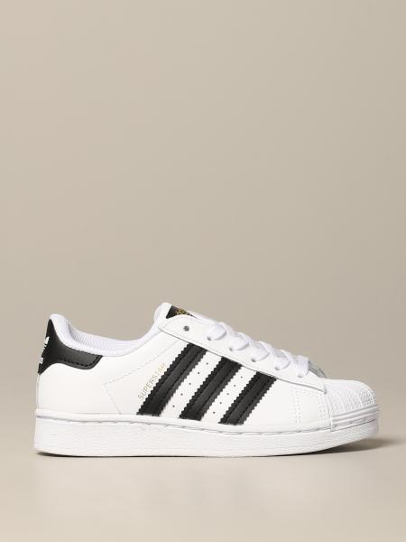 Shoes kids Adidas Originals