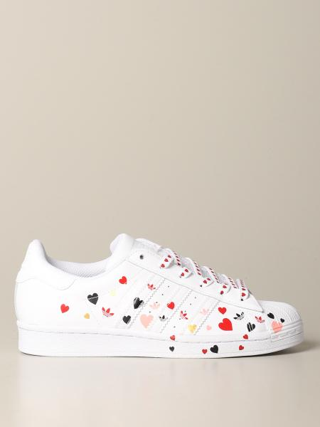 Shoes women Adidas Originals