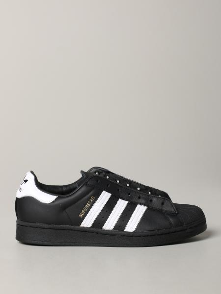 Shoes men Adidas Originals