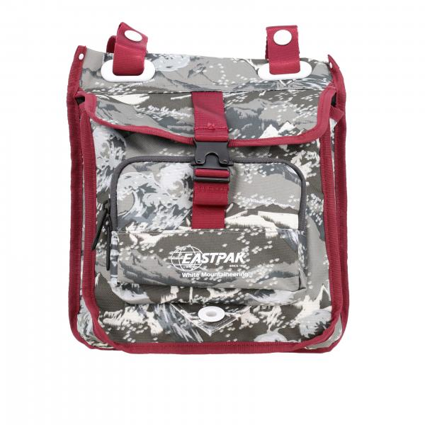 Eastpak: Wm musette wm mountain