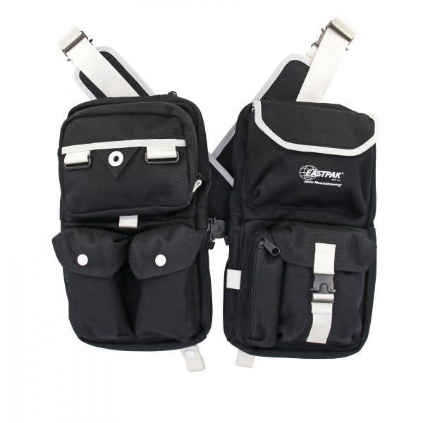 Belt bag men Eastpak