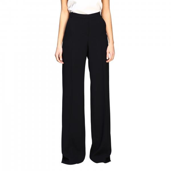 Trousers women Emporio Armani