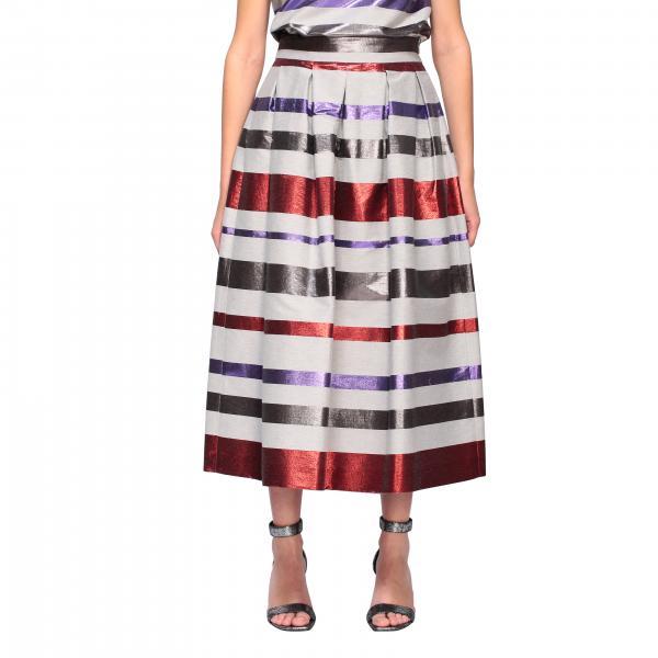 Skirt women Emporio Armani
