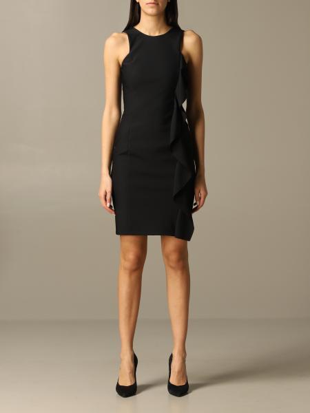 Dress women Emporio Armani