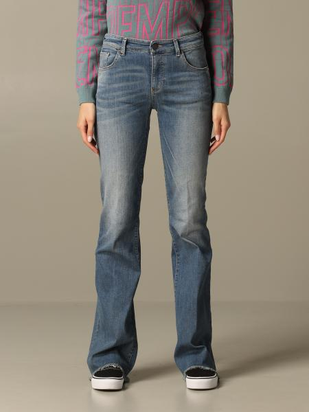 Jeans women Emporio Armani