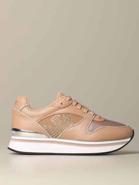 Shoes women Emporio Armani