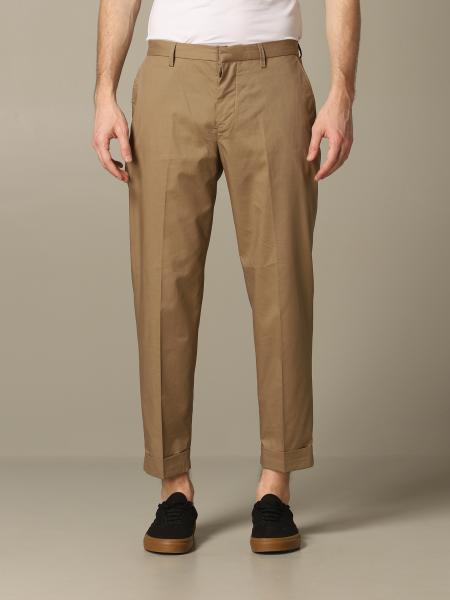 Pantalón hombre Emporio Armani
